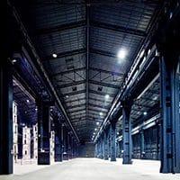 hangar-bicocca