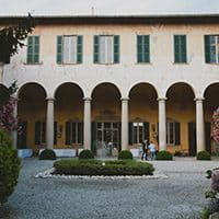 villa-semenza
